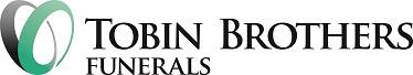 Tobin Brothers Logo
