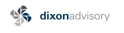 Dixon Advisory Logo